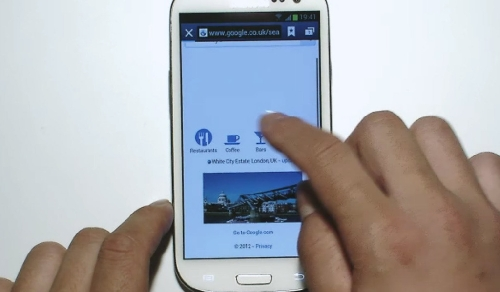 http://www.mobilissimo.ro/img/live-blogging/1-03-05-2012-21-43-28_t.jpg