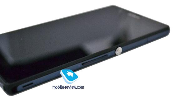 Sony Yuga primește un preview detaliat, dezamageste prin camera si ecran