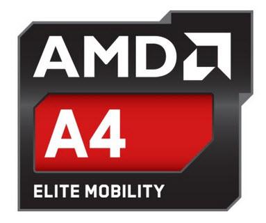 AMD îşi licenţiază tehnologia GPU către MediaTek, rivalizând cu iniţiativele mobile Nvidia
