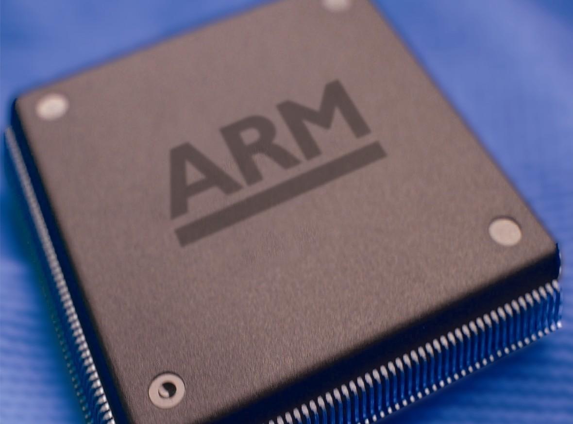 ZTE, Lenovo şi Xiaomi ar pregăti propriile procesoare bazate pe tehnologie ARM