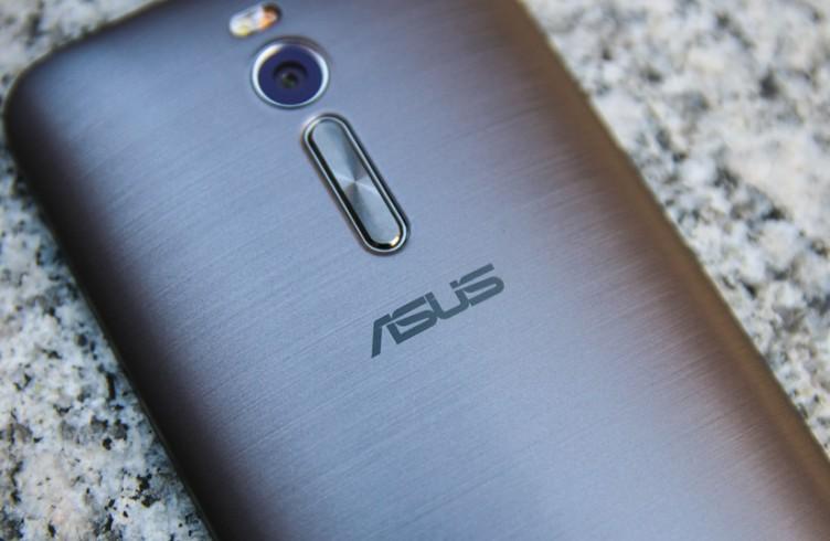 ASUS ar plănui lansarea unui model ZenFone 3 la mijlocul acestui an, dar şi a unor accesorii VR şi AR, plus alte gadgeturi
