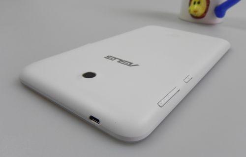 ASUS FonePad 7 (FE375CG) din spate