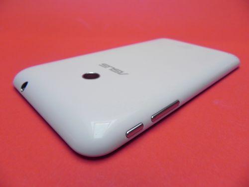 Recenzie ASUS FonePad Note FHD 6