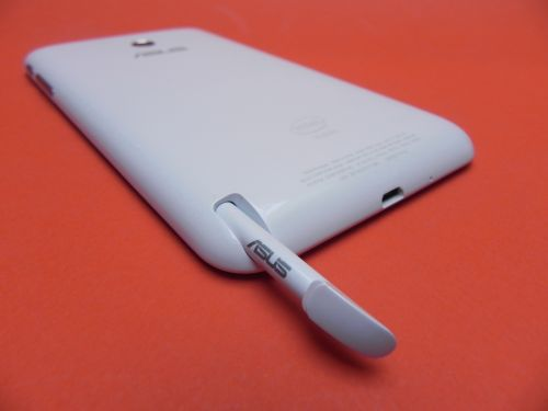 Design ASUS FonePad Note FHD 6