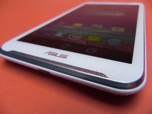 ASUS FonePad Note FHD 6 Review: un midrange puternic cu stylus atractiv, camera slabă (Video)