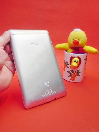 Pret ASUS FonePad