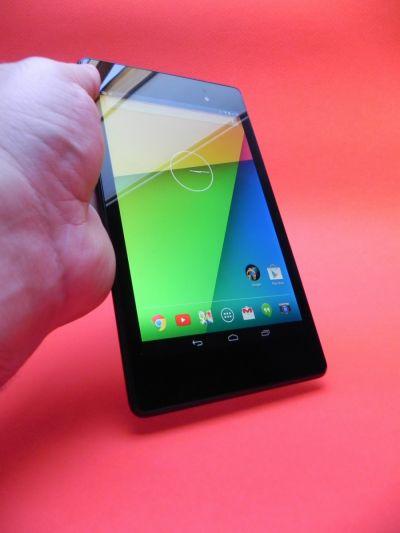 Pret Nexus 7 2013