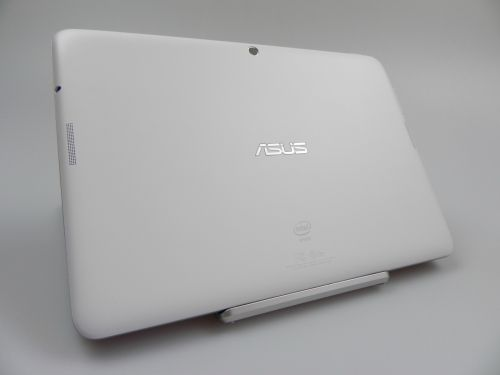 Specificatii ASUS Transformer Pad TF103C