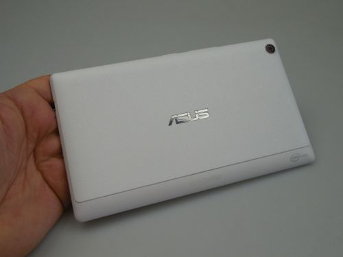 Specificatii ASUS ZenPad 7.0