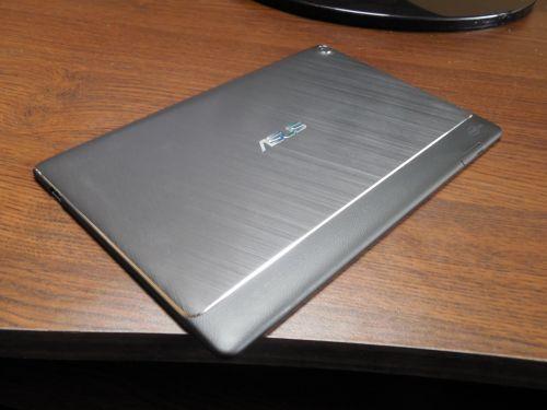 ASUS ZenPad S 8.0 Review