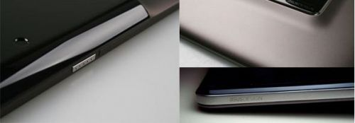 Tableta - telefon ASUS