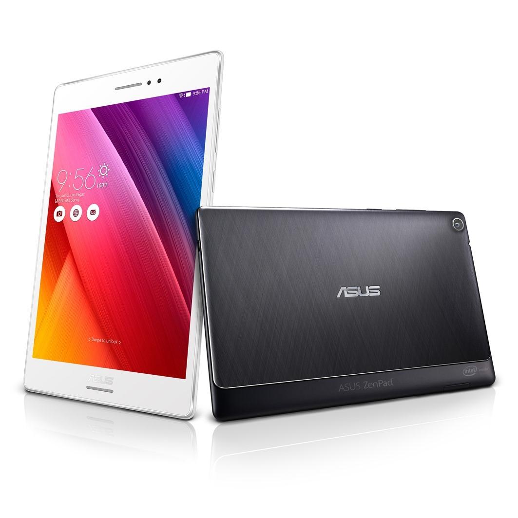 Asus ZenPad S 10.1