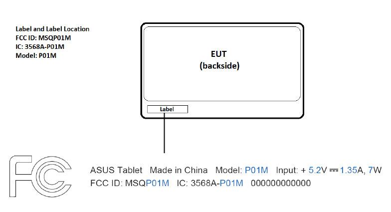 Noi tablete ASUS ZenPad cu procesoare Intel ajung pe web înainte de lansarea oficială