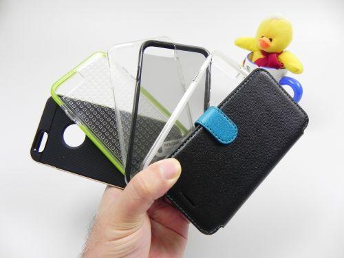 Review huse iPhone 6 de la Mobiledirect.ro + Concurs (Case Mate/ Verus): modele flip elegante, protecţii cu margini din aluminiu şi transparență din belşug (Video)