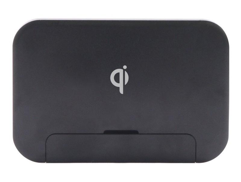 Încărcător wireless Qi Freedy review + concurs; Testat cu Galaxy S6 Edge+ şi foarte compact (Video)