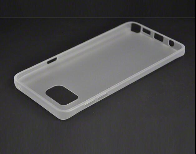 Fotografiile cu husele lui Galaxy Note 5 şi Galaxy S6 Edge Plus au acum şi o sursă autohtonă; Iată imagini de la Mobiledirect.ro!