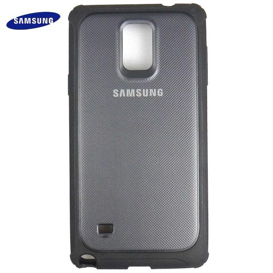 Samsung Galaxy Note 4 Protective Cover (Accesoriu Original Samsung)