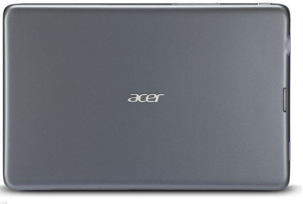 Acer Iconia A110, tableta ieftină cu Android Jelly Bean la bord; Preț sub 200 de euro!