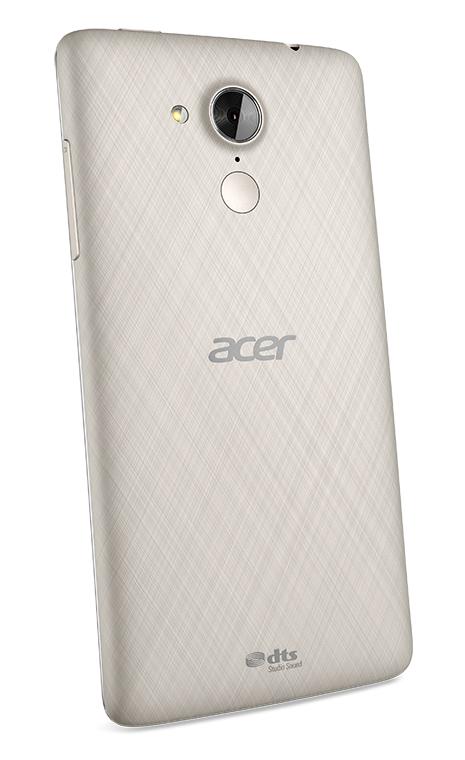 IFA 2014 Acer Anunta Liquid Z500 Smartphone Muzical Cu