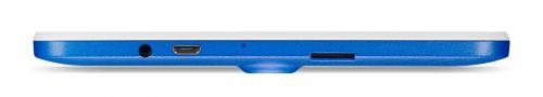 CES 2016: Acer prezintă tableta Iconia One 8 (B1-850), destinată familiilor, vine cu funcții speciale pentru cei mici