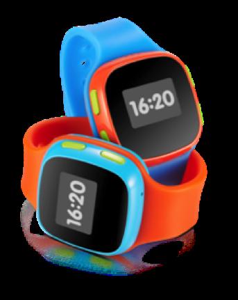 CES 2016: Alcatel anunţă noi telefoane din gama Pixi 4, o tabletă entry level Pixi 3 de 8 inch şi un ceas pentru copii