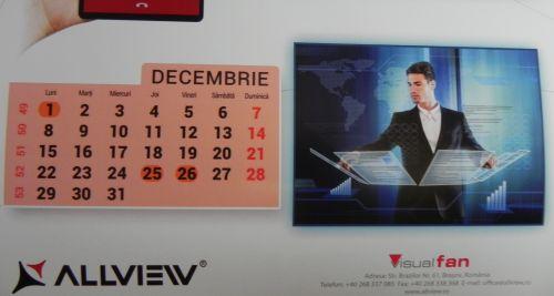 Telefoane si tablete Allview 2014