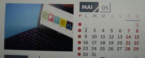 Mai: Windows 10 + hibrid