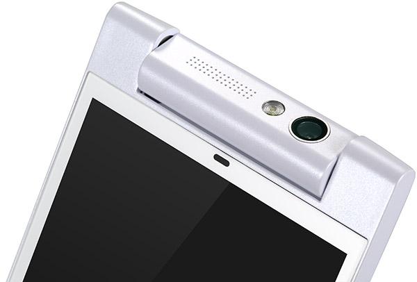 Allview P7 Xtreme și specificațiile sale complete; Procesor MediaTek octa-core și cameră cu senzor de 13 megapixeli