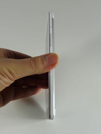 "Allview P8 Energy Preview + Concurs: mega ""battery phone"" cu alură subțire, în teste la Mobilissimo.ro (Video)"