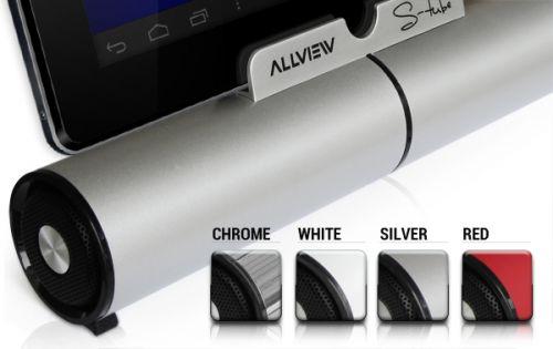 Allview S-Tube