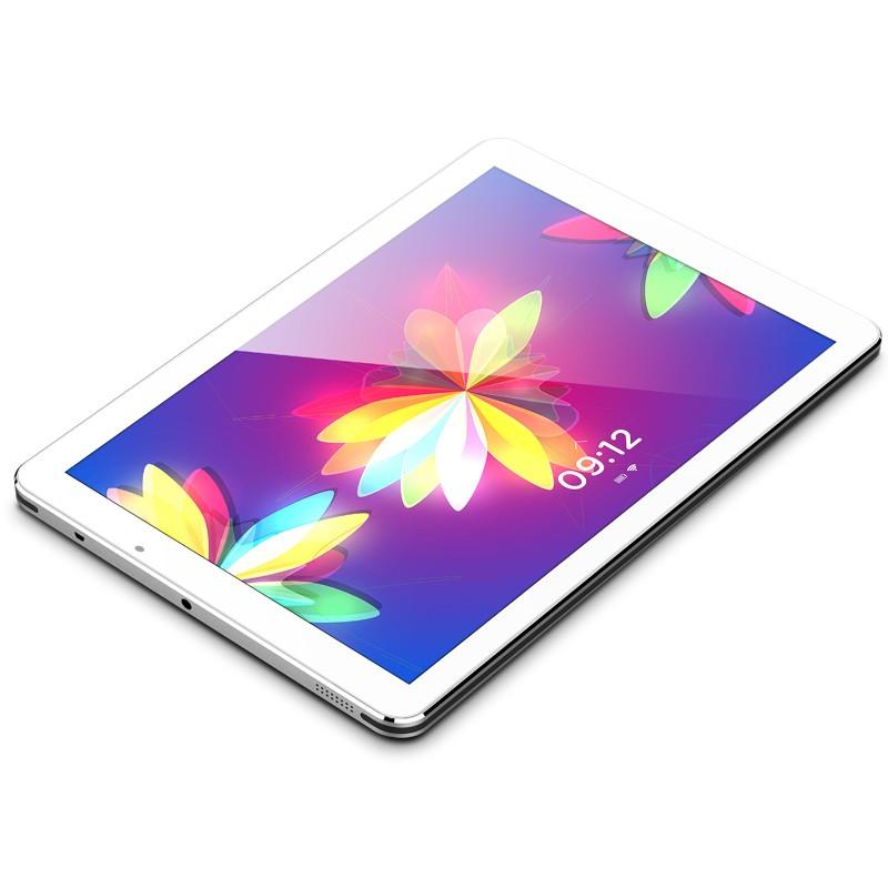 Allview pregătește o tabletă pe arhitectura Intel