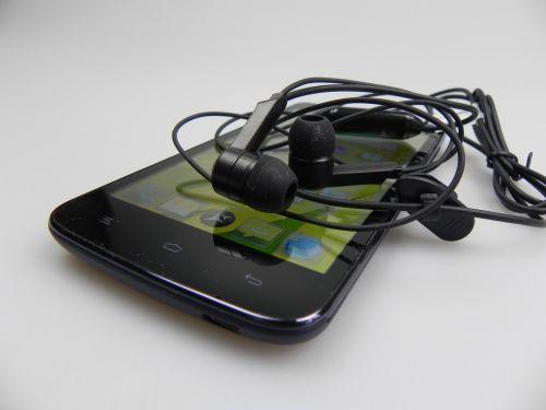 Allview V1 Viper i4G pe parte audio