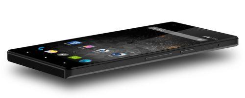 Allview anunță modelul X2 Twin; vine cu două sloturi SIM și măsoară 7.95 mm În grosime