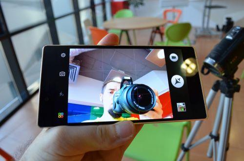 Allview lansează oficial flagshipul X2 Xtreme in cadrul unui eveniment local; Vine cu ecran Quad HD şi o ofertă specială de la Telekom
