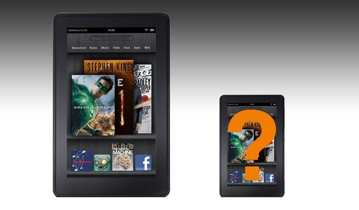 Amazon ia în calcul lansarea unui smartphone gratuit