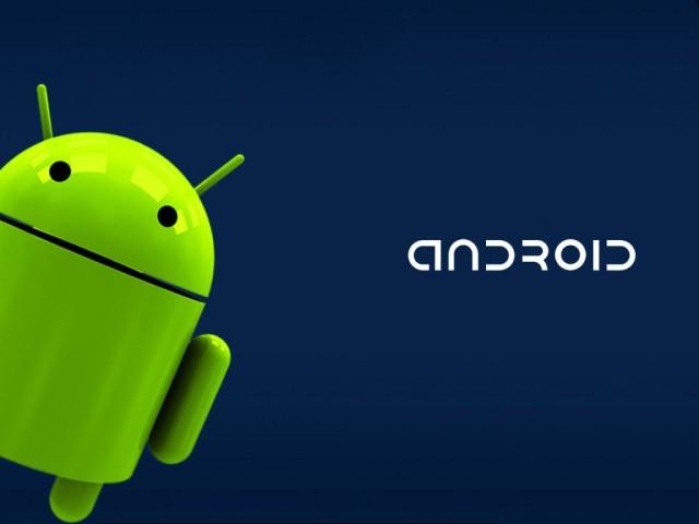Google promite lansarea de versiuni majore Android anual; următorul release va fi Android M