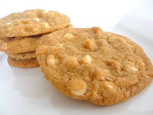 Android M ar putea purta numele de cod Macadamia Nut Cookie, confirmat la nivel intern deocamdata