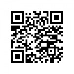 Codul QR pentru downloadarea softului