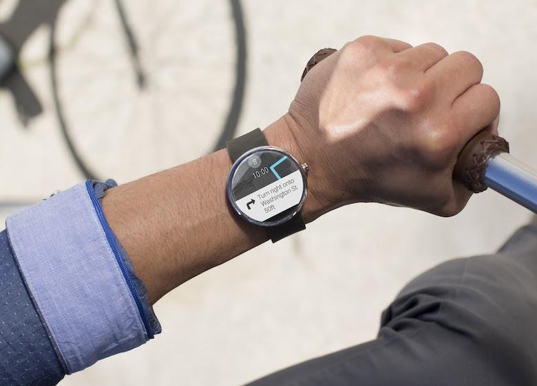 Ce Înseamnă Android Wear pentru utilizatorul de rând și pentru viitorul ceasurilor smart (Editorial)