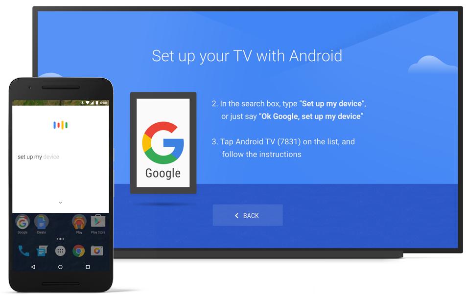 Android 6.0 Marshmallow e aici pentru modelele Nexus; Iată ce trebuie să ştiţi despre noul release!