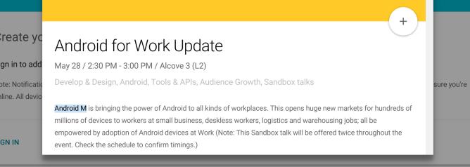 Indiciile cu privire la Android M au fost scoase de pe Internet; Iată câteva speculaţii cu privire la următorul Android!