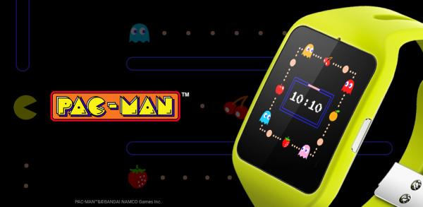 Android Wear primește o actualizare la Lollipop și noi teme pentru homescreenuri de pe ceasuri