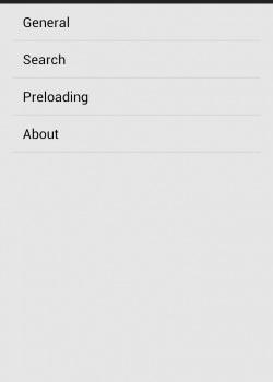 Noua versiune YouTube pentru Android