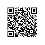 https://market.android.com/details?id=org.adwfreak.launcher