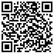 http://googlereader.blogspot.com/2010/11/android-google-reader-app-is-here.html