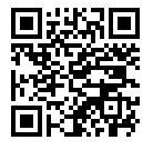 Anunță-ți prietenii unde cinezi și găsește-ți reperele cu aplicația UrboPEDIA pentru Android