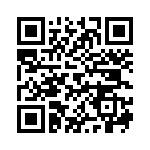 Cod QR pentru aplicatia Android Cinemagie