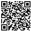Controlează-ți telefonul de pe desktop cu aplicația Android LazyDroid Web Desktop