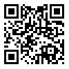roTaxi, aplicație gratuită pentru Android, made În România; găsește taxiul acum!