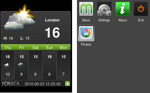 Dezvoltă propria ta aplicație online pentru telefonul mobil, cu Majoobi